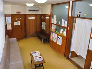 久保外科医院photo